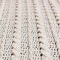 1000 Ideas About Afghan Crochet Patterns On Emasscraft Org