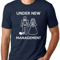 1000 Ideas About Bachelor Party Shirts On Emasscraft Org