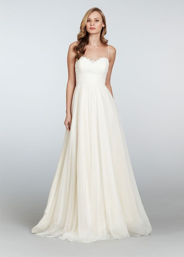 1000 Ideas About Backyard Wedding Dresses On Emasscraft Org