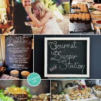 1000 Ideas About Barbeque Wedding On Emasscraft Org