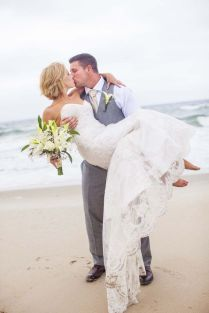 1000 Ideas About Beach Wedding Photos On Emasscraft Org