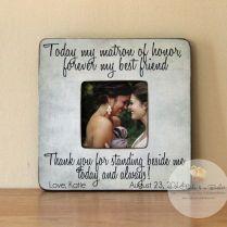 1000 Ideas About Best Friend Wedding Gifts On Emasscraft Org
