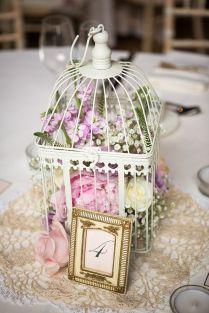 1000 Ideas About Birdcage Centerpiece Wedding On Emasscraft Org