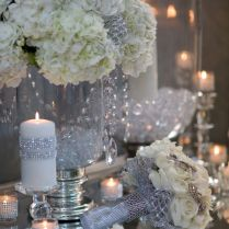 1000 Ideas About Bling Wedding Decorations On Emasscraft Org