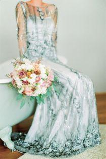 1000 Ideas About Blue Wedding Dresses On Emasscraft Org