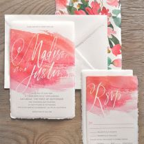 1000 Ideas About Calligraphy Wedding Invitations On Emasscraft Org