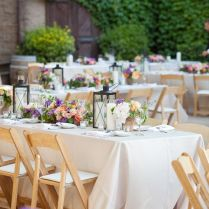 1000 Ideas About Casual Wedding Receptions On Emasscraft Org