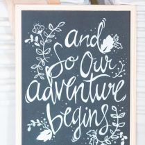 1000 Ideas About Chalkboard Wedding Signs On Emasscraft Org