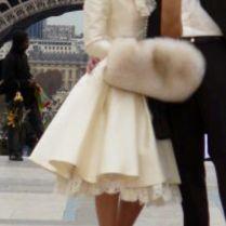 1000 Ideas About Civil Wedding Dresses On Emasscraft Org
