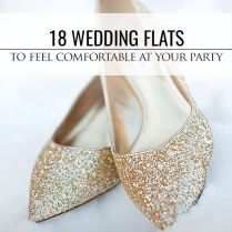 1000 Ideas About Comfortable Wedding Shoes On Emasscraft Org