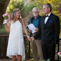 1000 Ideas About Cowboy Wedding Dresses On Emasscraft Org