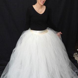 1000 Ideas About Diy Wedding Dress On Emasscraft Org