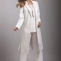 1000 Ideas About Dressy Jumpsuits For Weddings On Emasscraft Org