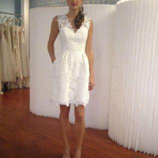 1000 Ideas About Elopement Wedding Dresses On Emasscraft Org