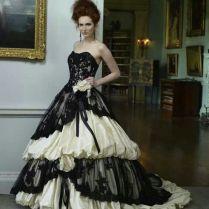 1000 Ideas About Emo Wedding Dresses On Emasscraft Org