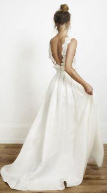 1000 Ideas About Empire Wedding Dresses On Emasscraft Org