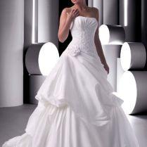 1000 Ideas About Expensive Wedding Dress On Emasscraft Org