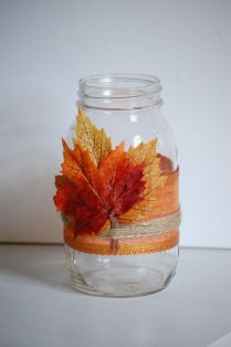1000 Ideas About Fall Wedding Centerpieces On Emasscraft Org