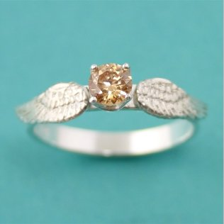 1000 Ideas About Geek Wedding Rings On Emasscraft Org