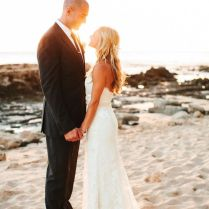 1000 Ideas About Hawaii Wedding Dresses On Emasscraft Org