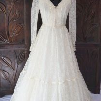 1000 Ideas About Jessica Mcclintock Wedding Dresses On Emasscraft Org
