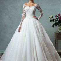 1000 Ideas About Lace Ball Gowns On Emasscraft Org