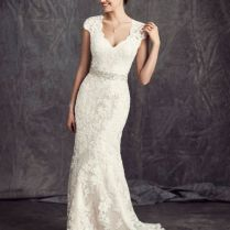 1000 Ideas About Lace Wedding Dresses On Emasscraft Org