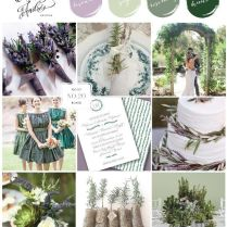 1000 Ideas About Lavender Wedding Decorations On Emasscraft Org