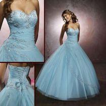 1000 Ideas About Light Blue Wedding Dress On Emasscraft Org