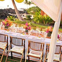1000 Ideas About Luau Wedding Receptions On Emasscraft Org