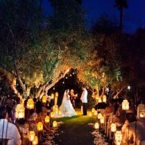 1000 Ideas About Night Time Wedding On Emasscraft Org