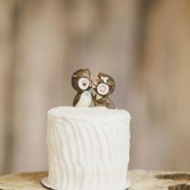 1000 Ideas About Owl Cake Toppers On Emasscraft Org