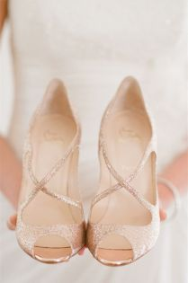 1000 Ideas About Peach Wedding Shoes On Emasscraft Org