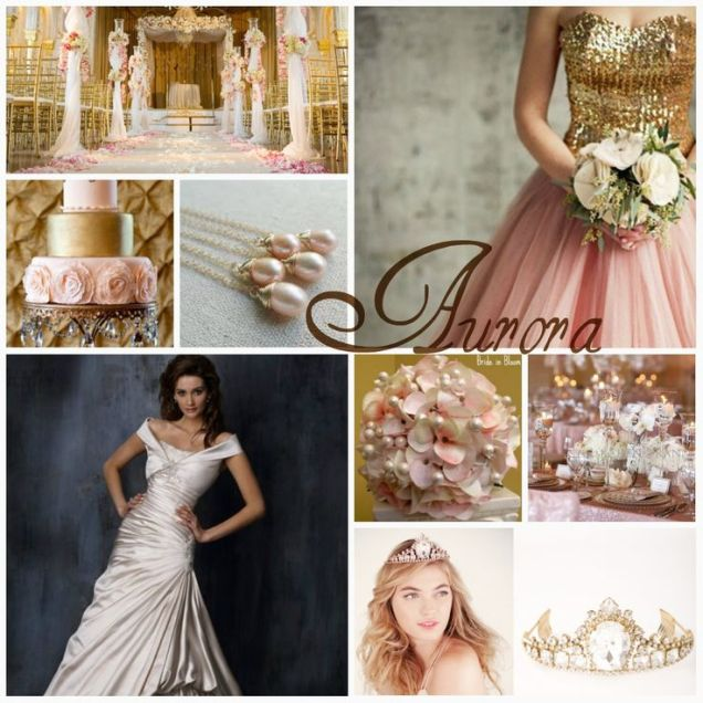 1000 Ideas About Princess Wedding Themes On Emasscraft Org