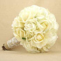 1000 Ideas About Rustic Bridal Bouquets On Emasscraft Org