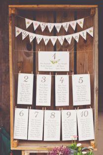 1000 Ideas About Seating Plan Wedding On Emasscraft Org