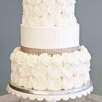 1000 Ideas About Simple Elegant Wedding On Emasscraft Org