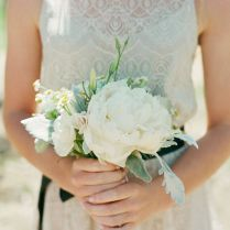 1000 Ideas About Small Bridal Bouquets On Emasscraft Org
