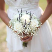1000 Ideas About Small Wedding Bouquets On Emasscraft Org