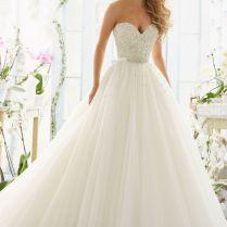 1000 Ideas About Strapless Wedding Dresses On Emasscraft Org
