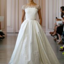 1000 Ideas About Taffeta Wedding Dresses On Emasscraft Org