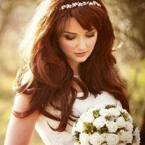 1000 Ideas About Tiara Hairstyles On Emasscraft Org