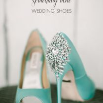 1000 Ideas About Tiffany Blue Heels On Emasscraft Org