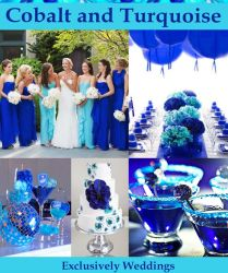 1000 Ideas About Tiffany Blue Weddings On Emasscraft Org