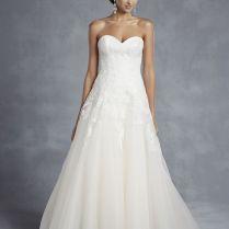 1000 Ideas About Tight Wedding Dresses On Emasscraft Org