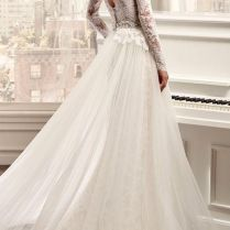 1000 Ideas About Tulle Wedding Dresses On Emasscraft Org