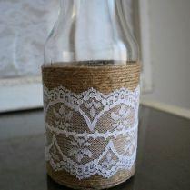 1000 Ideas About Twine Vase On Emasscraft Org