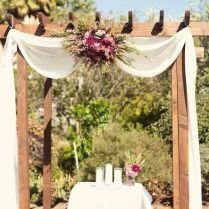 1000 Ideas About Wedding Arbor Decorations On Emasscraft Org