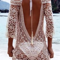1000 Ideas About Wedding Bikini On Emasscraft Org