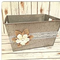 1000 Ideas About Wedding Card Basket On Emasscraft Org